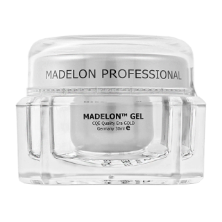 Гель Nano Madelon Gel
