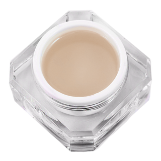 Гель Cappuchino Gel
