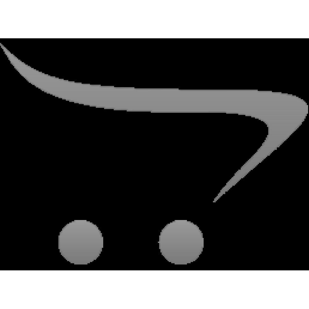 3D гели Madelon-Art 8 цветов